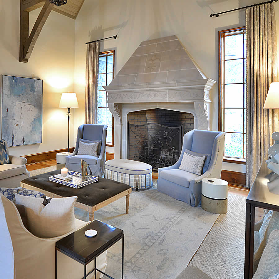 famous african american interior designers nashville tennessee