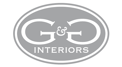 G&G Interiors | Interior Design + Furniture | Knoxville | Nashville