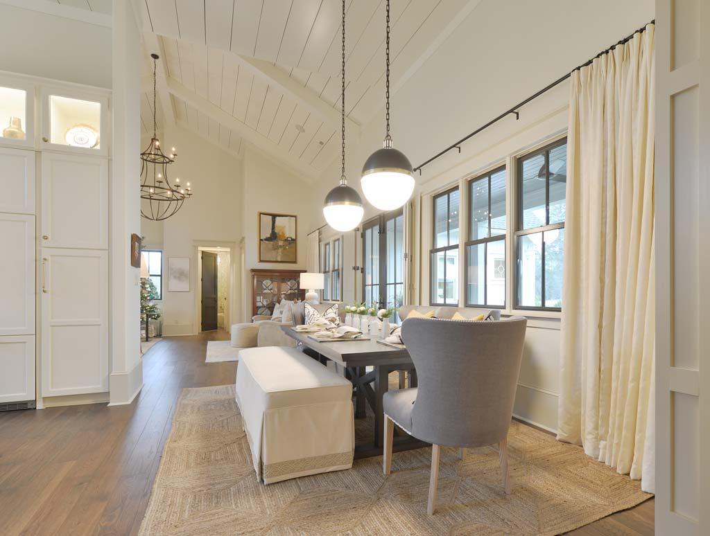 Knoxville Interior Design | Knoxville Interior Designers